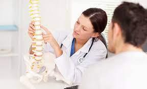 shakes and slim shake